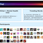 MHChat_Mental_Health_Chat_20121003-header
