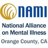 NAMI-OC-Logo