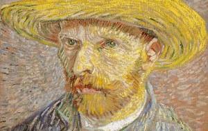 Van_Gogh_blog