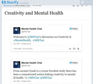 Creativity_and_Mental_Health