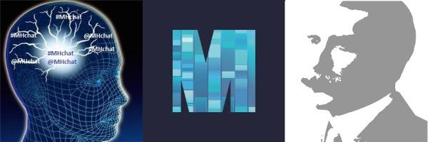 MHChat-Mosaic-WellcomeTrust