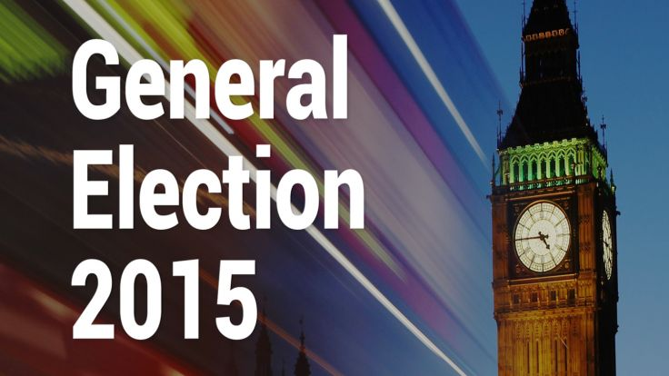 UK-general-election-2015