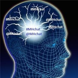 MHChat
