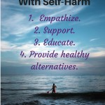 self-harm-@mhchat